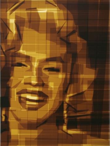 Mark Khaisman | Galerie LeRoyer
