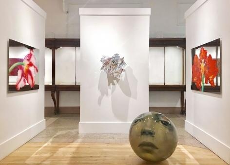 Martin C. Herbst | Galerie LeRoyer