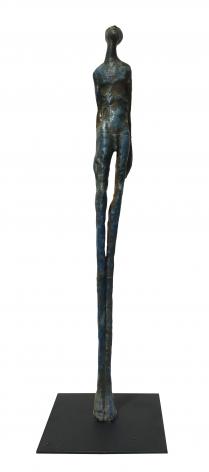 Marie-Josée Roy   Galerie LeRoyer