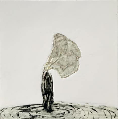 Julie Ouellet | Galerie LeRoyer
