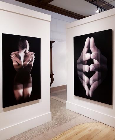 Zekoff | Galerie LeRoyer