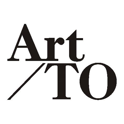 Toronto Art Fair