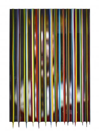 Galerie LeRoyer   Fancisco Valverde