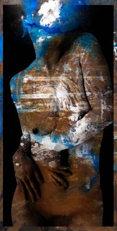 Yoakim Bélanger| Galerie LeRoyer