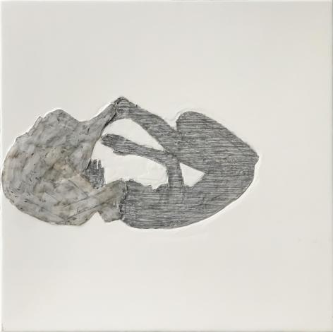 Julie Ouellet   Galerie LeRoyer