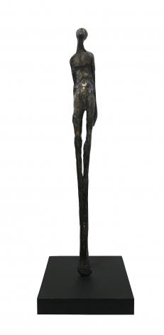 Marie-Josée Roy |Galerie LeRoyer