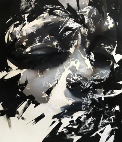 Yulia Bas | Galerie LeRoyer