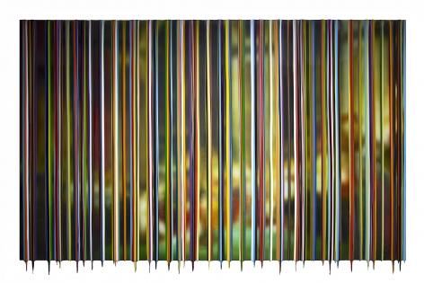 Galerie LeRoyer | Fancisco Valverde