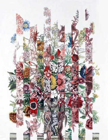 Dan Alva | Galerie LeRoyer