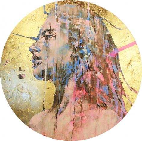 Marco Grassi | Galerie LeRoyer
