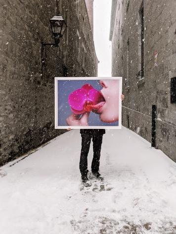 Galerie LeRoyer |Tyler Shields