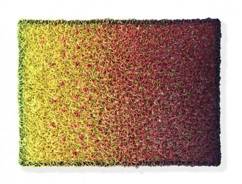 Zhuang Hong Yi | Galerie LeRoyer