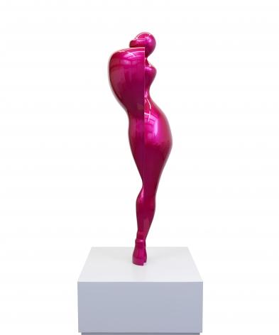 Roger Reutimann | Galerie LeRoyer