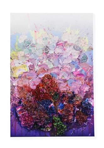 Galerie LeRoyer | Zhuang Hong Yi
