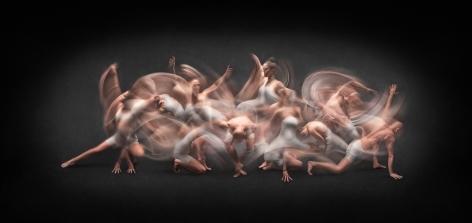 Ali Alışır | Galerie LeRoyer