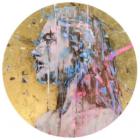 Galerie LeRoyer   Marco Grassi