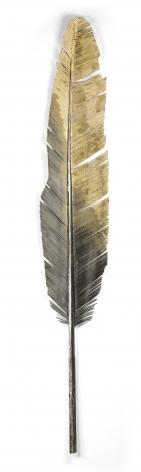 Yann Normand | Galerie LeRoyer