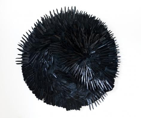 Galerie LeRoyer   Yann normand