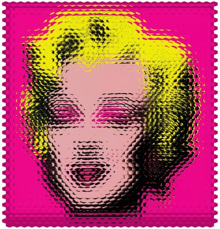 Fabián Ugalde   Galerie LeRoyer