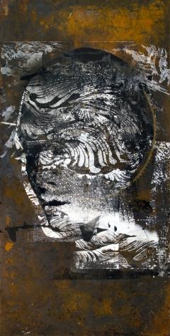 Yoakim Bélanger, Galerie LeRoyer