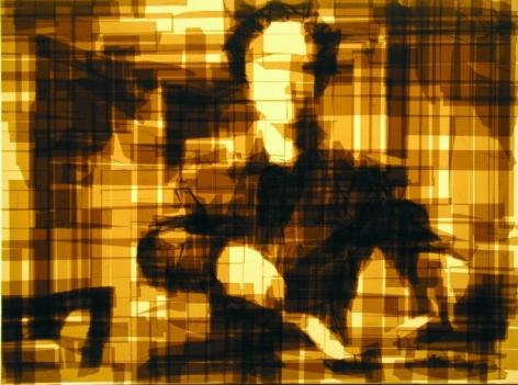 Mark Khaisman,  Galerie LeRoyer