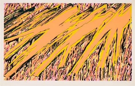 Galerie LeRoyer | Jacques Hurtubise