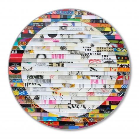 James Verbicky | Galerie LeRoyer