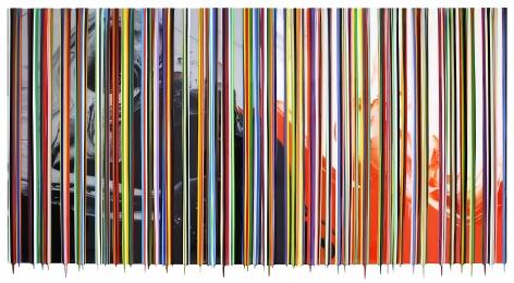 Francisco Valverde | Galerie LeRoyer