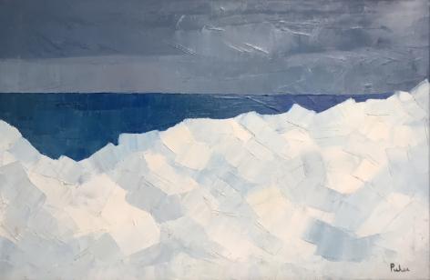 Claude Picher, Galerie LeRoyer, CLAUDE Picher à vendre,