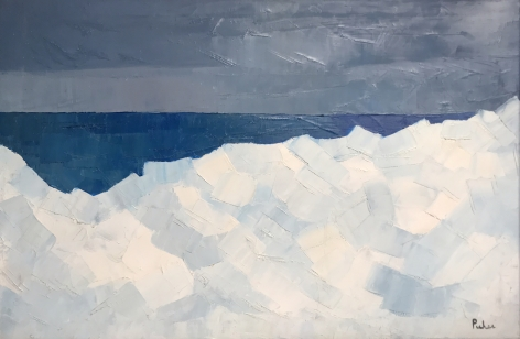 Claude Picher | Galerie LeRoyer