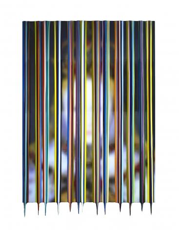 Galerie LeRoyer | Francsico Valverde