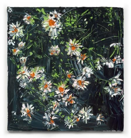 Alesandro Ljubicic | Galerie LeRoyer