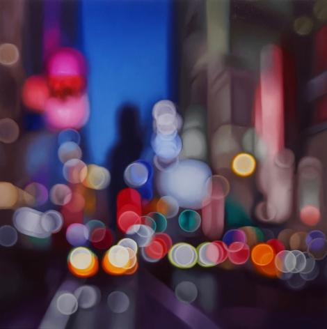 Philipp Barlow | Galerie LeRoyer