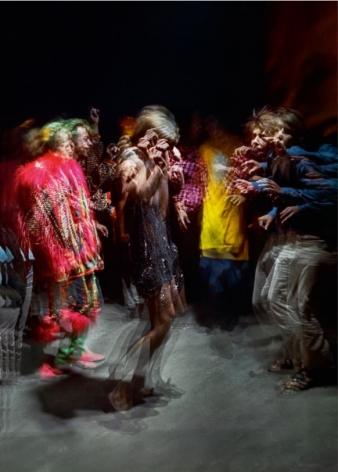 Hollywood Acid Test, 1966
