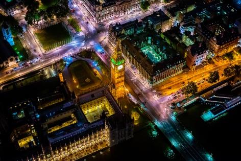 London IV, May 13, 2015