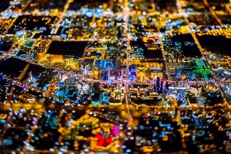 Las Vegas II, January 24, 2015