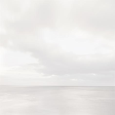 Oceanscape Z, Archival Pigment Print
