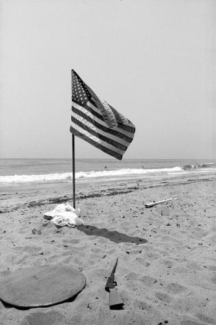Malibu ( July 4th ), 1964