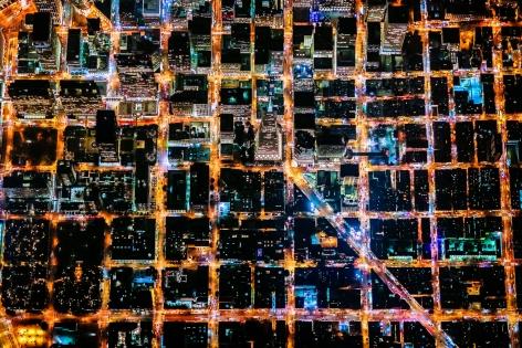 San Francisco II, February 18, 2015