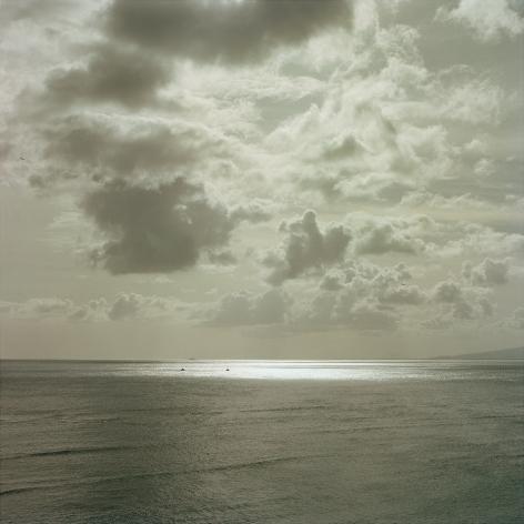 Oceanscape P-1, Archival Pigment Print