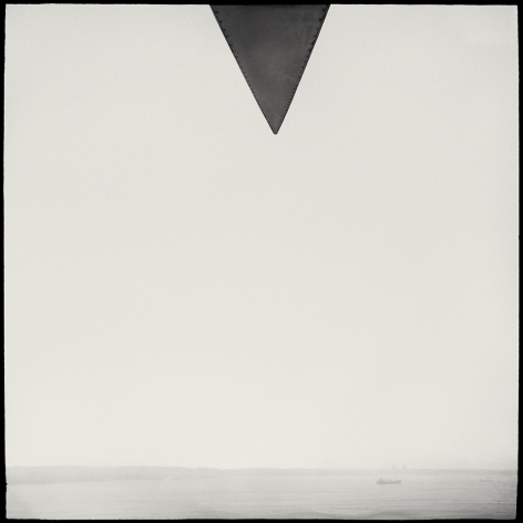 Liberty's Crown, 1997 (Plate 48), Combined Edition of 15 Photographs: