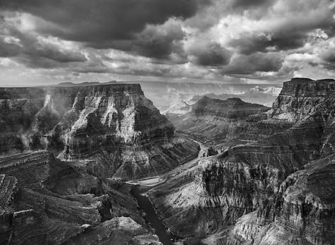 Arizona, USA 2010, 16 x 20 inches, Silver Gelatin Photograph