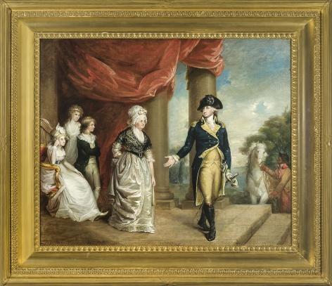 Jeremiah Paul, Jr. (c. 1771–1820)