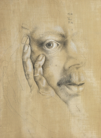 John Wilde
