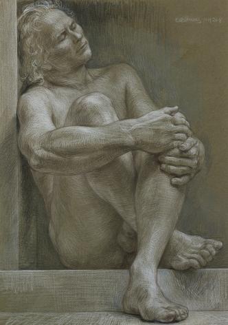 Paul Cadmus (1904-1999)
