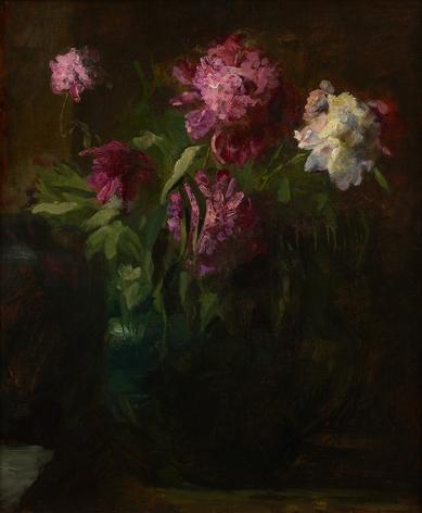 Susan MacDowell Eakins