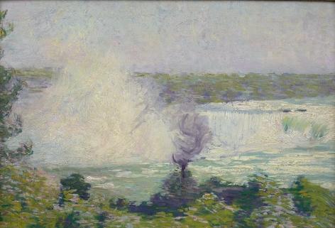 Phillip Leslie Hale (1865-1931)