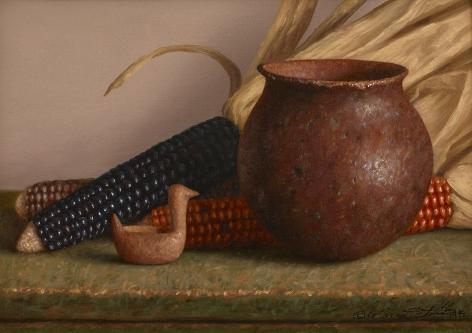 William Acheff