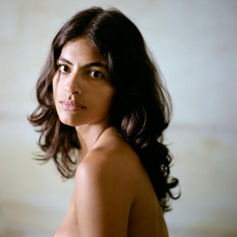 Marina, 2009
