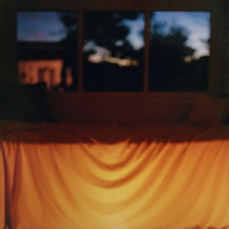 Remained Drapery, 2006